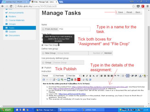 task-form